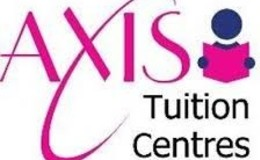 Axis Tuition Classes