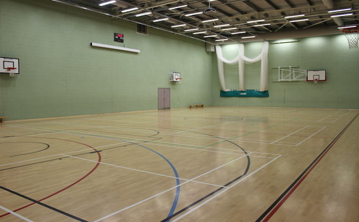 Regular_corpus_-_sports_hall_3_th