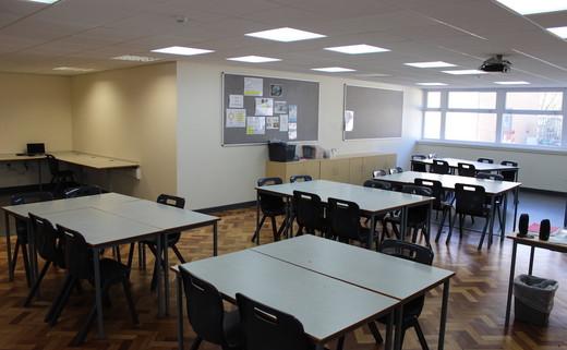 Regular_corpus_-_classroom_th