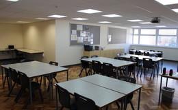 Thumb_corpus_-_classroom_th