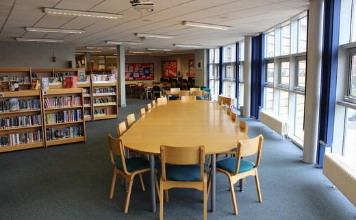 Regular_chorlton_library_th