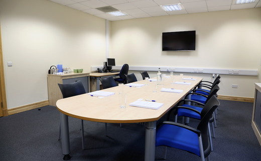 Regular_sheffield_park_conference_room_th