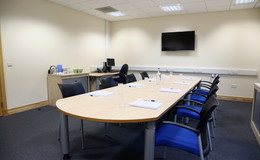 Thumb_sheffield_park_conference_room_th