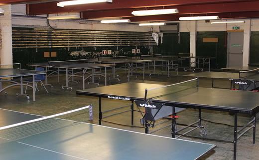 Regular_corpus_-_table_tennis_hall_2_th