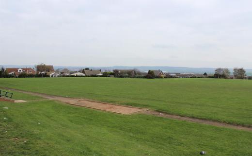 Regular_st_pius_-_grass_pitch_th