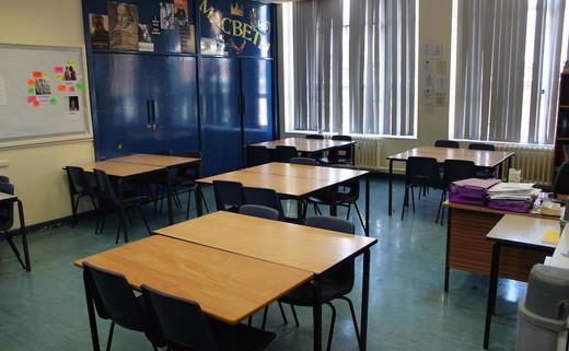 Regular_st_pius_-_classroom_th