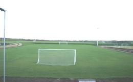 Thumb_grass_pitches