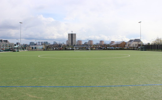 Regular_holte_-_astro_turf_pitch_th
