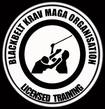 Venue_class_sale_krav_maga