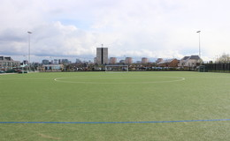 Thumb_holte_-_astro_turf_pitch_th
