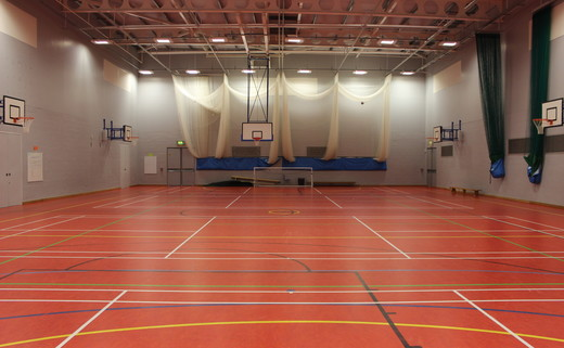 Regular_holte_-_sports_hall_th