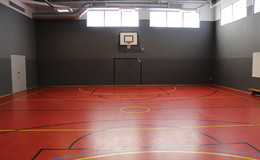 Thumb_holte_-_activity_hall_th