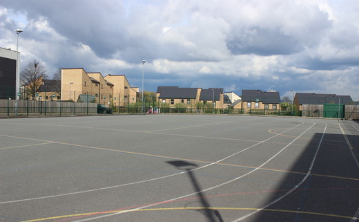 Regular_holte_-_tarmac_muga_th
