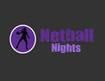 Venue_class_netball_nights_logo