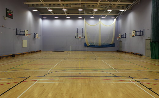 Regular_oasis_media_-_sports_hall_th