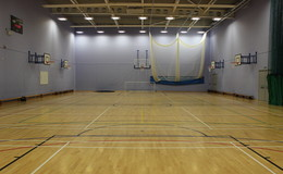 Thumb_oasis_media_-_sports_hall_th