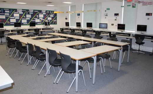 Regular_oasis_media_-_classroom_2_th