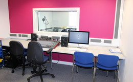 Thumb_oasis_media_-_recording_studio_th