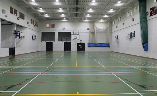 Regular_hull_-_sports_hall_th