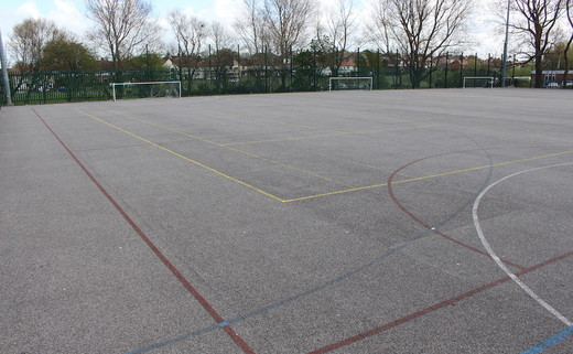 Regular_st_mary_s_bpl_-_tarmac_muga_2_th