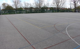 Thumb_st_mary_s_bpl_-_tarmac_muga_2_th