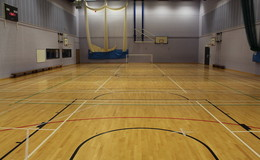 Thumb_st_mary_s_bpl_-_sports_hall_1_th