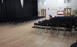 Thumb_st_mary_s_bpl_-_main_hall_2_th