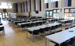 Thumb_st_mary_s_bpl_-_dining_hall_th