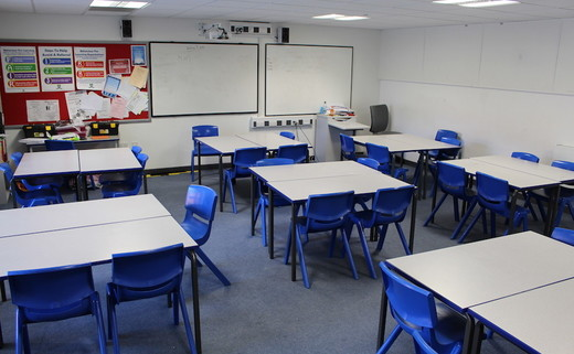 Regular_st_mary_s_bpl_-_classroom_th