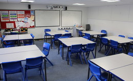 Thumb_st_mary_s_bpl_-_classroom_th
