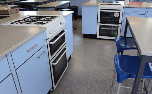 Regular_st_mary_s_bpl_-_cookery_room_th