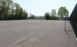 Thumb_hull_-_tarmac_muga_2_th
