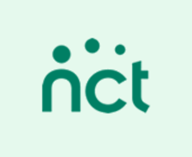 NCT Get-together