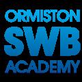 Swb-logo-rgb_380_x_180_opt