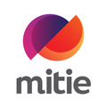 Mitie_logo_3feb14_square