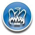 Web_logos-49