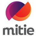 Mitie_logo