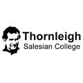 Web_logos-51_thornleigh