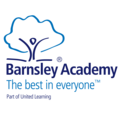 Web_logos-58