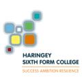 Haringey_logo_amended-540