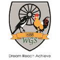 Web_logos_whittington
