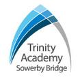 Trinity_sowerbybridge-01