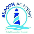 Web_logos_beacon_academy