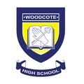 Whs_logo_square