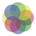 Bh_logo_only_sq