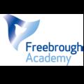 Web_logos-freebropugh