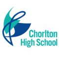 Web_logos-chorlton