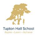 Web_logos_tupton