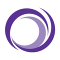 Outwood_logo