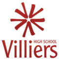 Villiers-logo